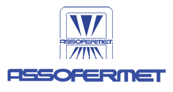 Certificazione Assofermet