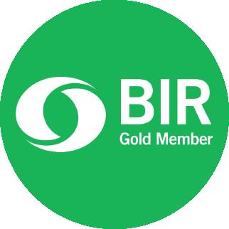 Bureau of International Recycling Member